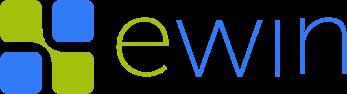 e-win